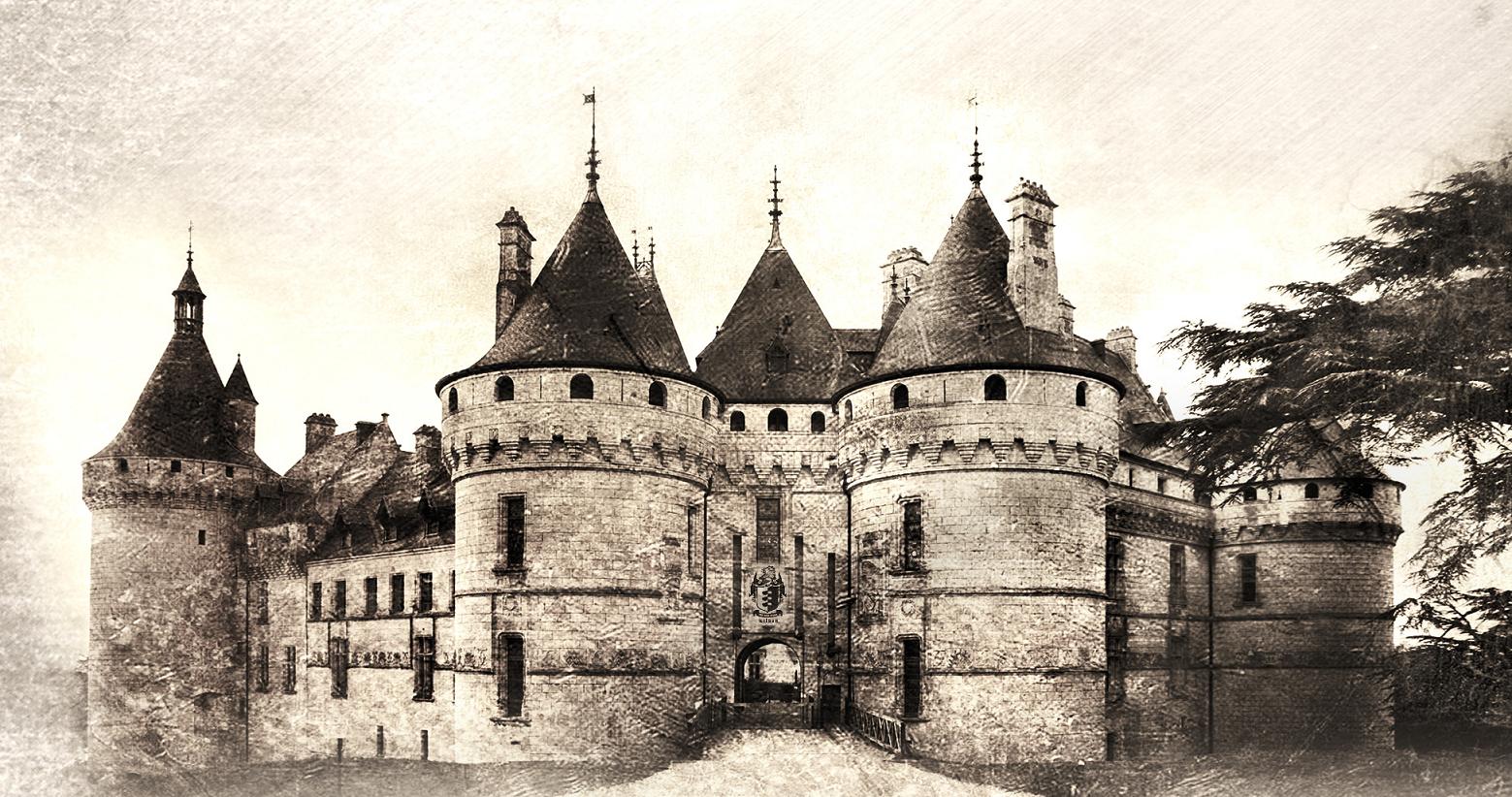 Revolution-Slider-Castle1